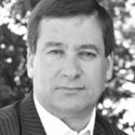Rafael Lorenzini